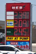 Gas Prices_090803