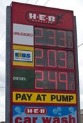 Gas Prices_090901