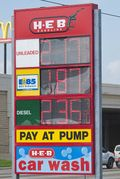 Gas Prices_091001