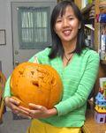 Halloween 06