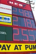 Gas Prices_091102