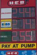 Gas Prices_091202