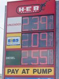Gas Prices_100101