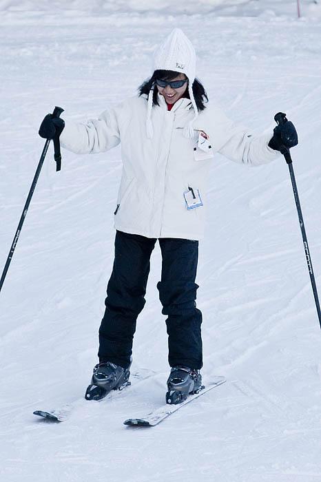 Ski 03