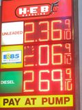 20100201_Gas Prices_001
