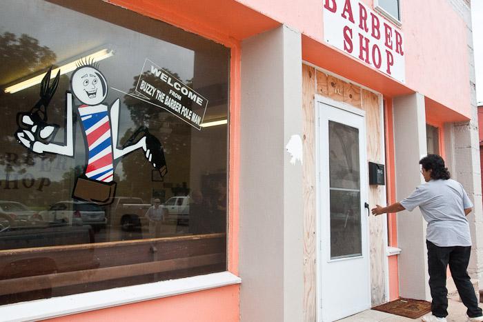 Ballinger Barbershop-3