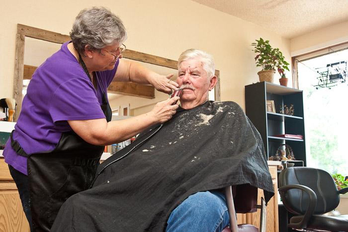 Ballinger Barbershop-5