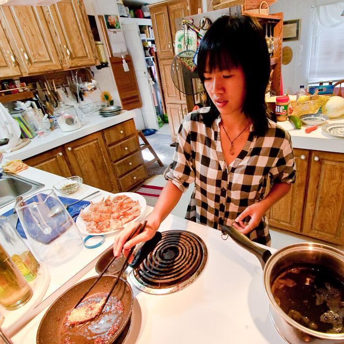 Trang Cooking-2