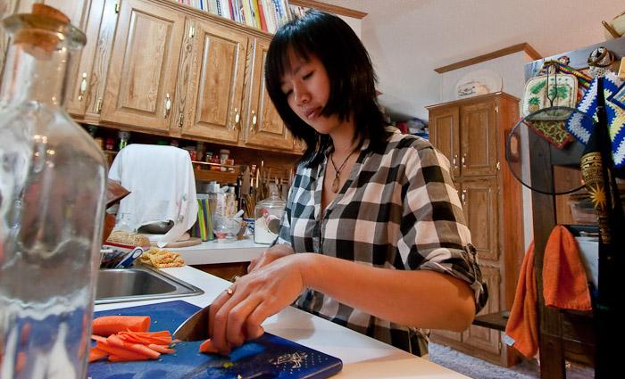 Trang Cooking-3
