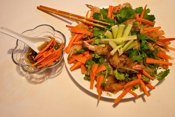 Trang Cooking-1