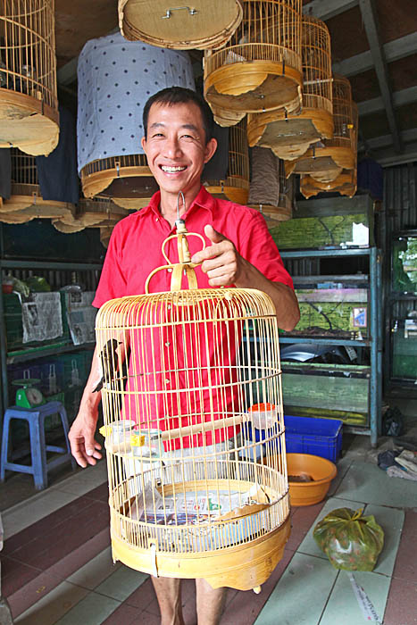 2011 07 22 Binh Chanh 04