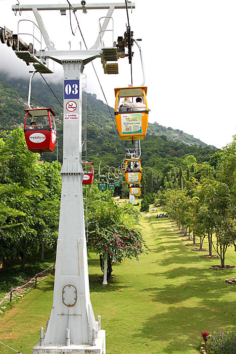 2011 07 23 Tay Ninh 01