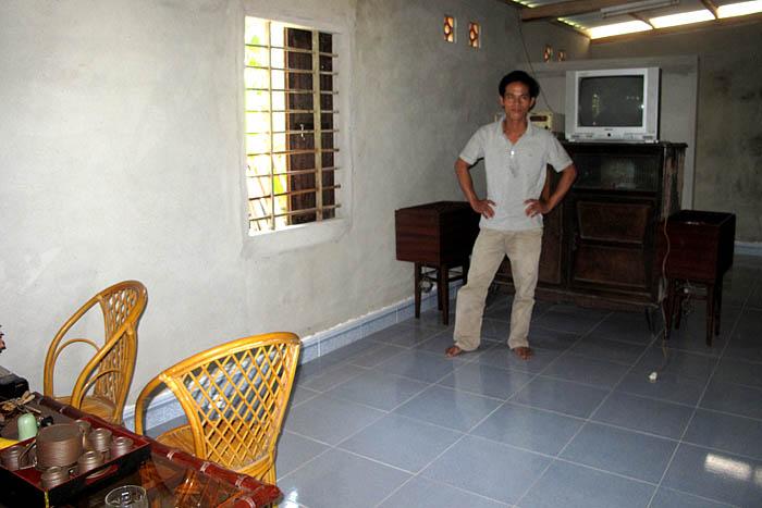 2011 07 29 Trang Family 02