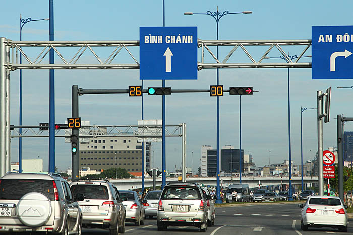 2011 07 22 Binh Chanh 03