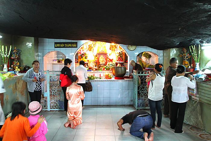 2011 07 23 Tay Ninh 04