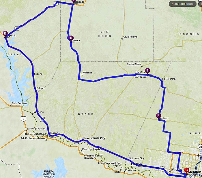 20111125 Zapata Trip 002