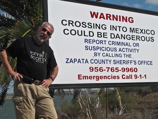 20111125 Zapata Trip 001