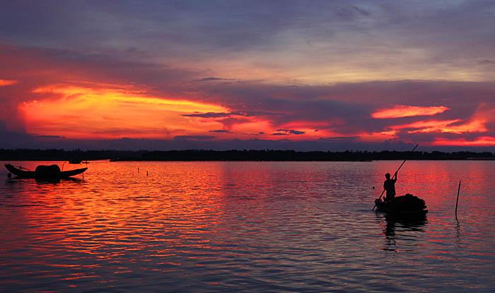 2011 07 27 011 Landscapes 03