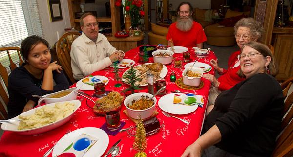 20111225 Christmas 004