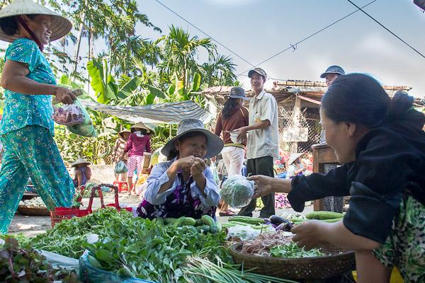 Village Market-1