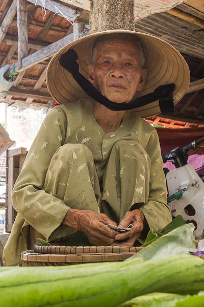 Village Market-9