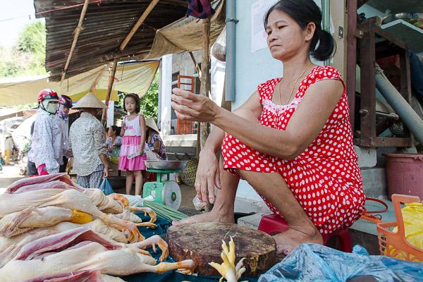 Village Market-8