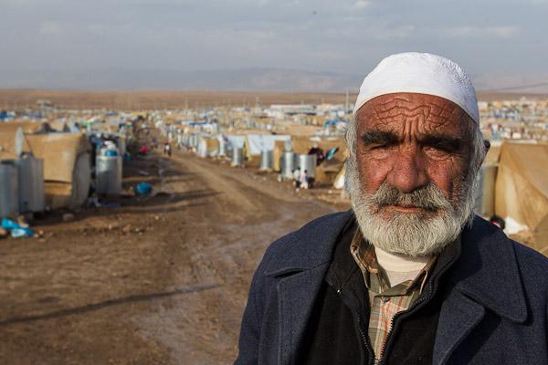 Kurdistan-29