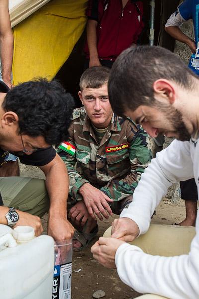 Kurdistan-26