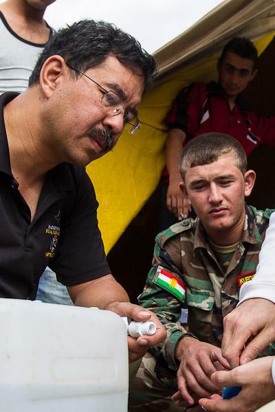 Kurdistan-46