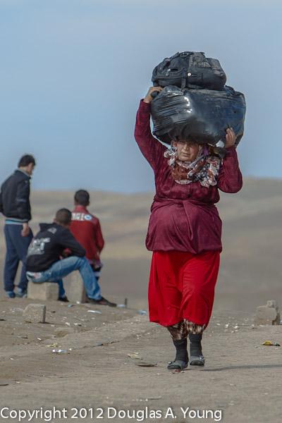 Kurdistan-123