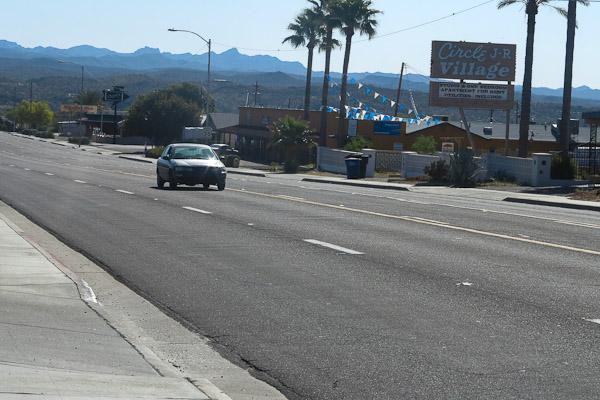 20130421 Las Vegas Trip 020
