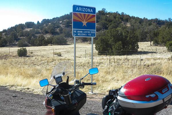 20130419 Las Vegas Trip 015