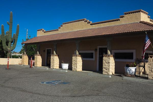 20130421 Las Vegas Trip 019