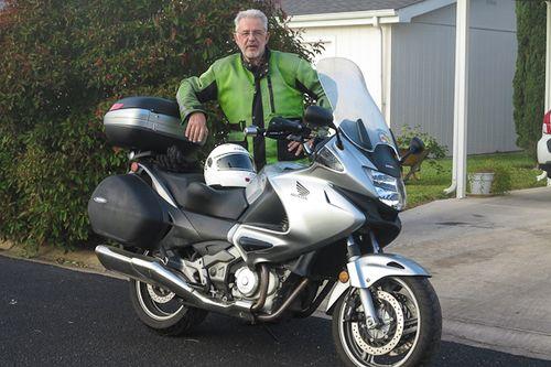 20131201 Miami Ride 001