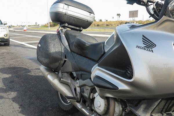 20131212 Miami Ride 012
