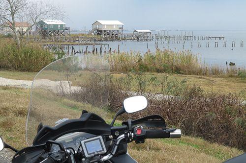 20131203 Miami Ride 007