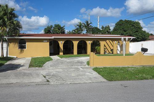 20131206 Miami Ride 009
