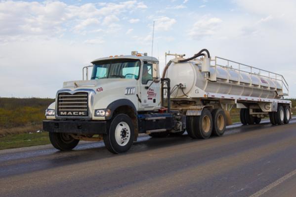20140316 Fracking 002