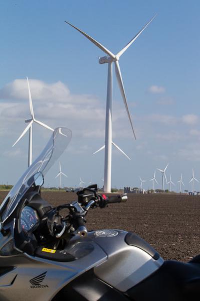 20140314 Wind Turbines 001